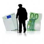 BU Versicherung und Unfallversicherung im Preisvergleich
