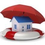 Heim, Recht und Haftung-Versicherungen im Vergleichsrechner